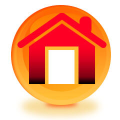 Incidences Which May Require A Property To Be Monitored in Sittingbourne