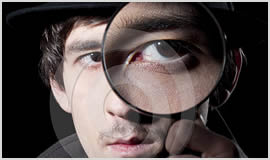 Professional Private Investigator in Sittingbourne